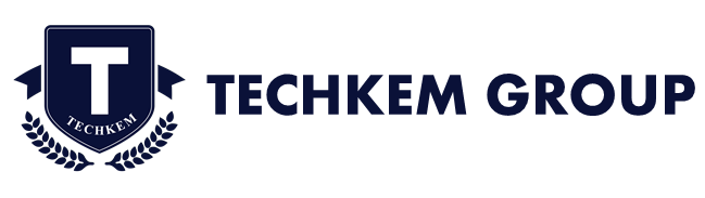 Techkem Group